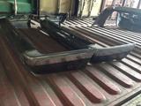 Крышка багажника за 50 000 тг. в Алматы – фото 5