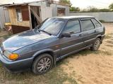 ВАЗ (Lada) 2114 (хэтчбек) 2005 года за 550 000 тг. в Костанай