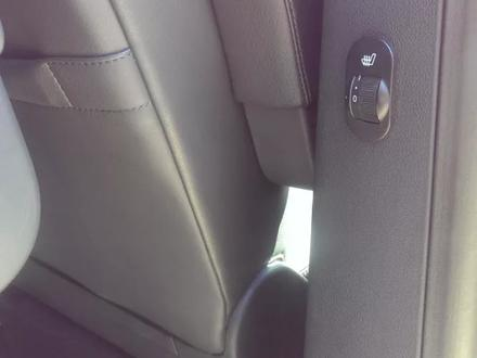 Volkswagen Multivan 2011 года за 9 300 000 тг. в Павлодар – фото 10