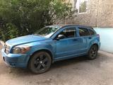 Dodge Caliber 2008 года за 3 200 000 тг. в Семей – фото 2