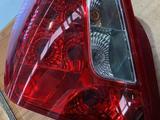 Задний фонарь за 12 000 тг. в Шымкент
