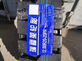 Шины для китайских самосвалов в Алматы – фото 5