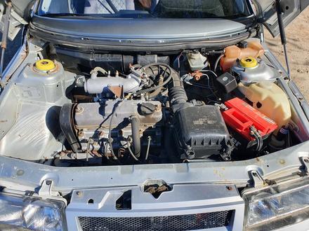 ВАЗ (Lada) 2110 (седан) 2003 года за 1 100 000 тг. в Атырау – фото 7