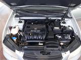 Hyundai Sonata 2007 года за 3 400 000 тг. в Караганда