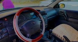 Opel Omega 1999 года за 1 800 000 тг. в Актау – фото 2