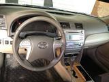 Toyota Camry 2006 года за 5 150 000 тг. в Тараз – фото 4
