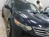 Honda Accord 2009 года за 3 900 000 тг. в Кульсары – фото 5