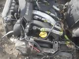 Двигатель на Lada Largus Renault 1.6 K4M K7M 16 клапанный… за 280 000 тг. в Алматы