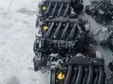 Двигатель на Lada Largus Renault 1.6 K4M K7M 16 клапанный… за 280 000 тг. в Алматы – фото 5