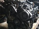 Двигатель G6EA 2.7 Hyundai SantaFe 2006-2010 за 380 000 тг. в Алматы – фото 3