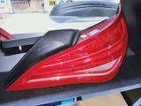 Фара фонарь задний Mercedes-Benz CLA за 93 500 тг. в Алматы