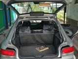 Subaru Impreza 1995 года за 1 700 000 тг. в Алматы – фото 4