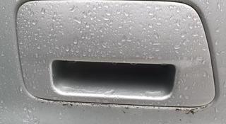 Ручка двери багажника за 30 000 тг. в Алматы