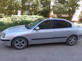 Hyundai Elantra 2004 года за 1 300 000 тг. в Уральск – фото 2