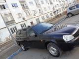 ВАЗ (Lada) 2171 (универсал) 2012 года за 1 500 000 тг. в Атырау