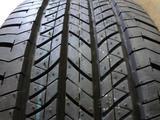 Bridgestone 245/50R20 DUELER HL 400 за 84 000 тг. в Алматы