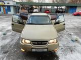 Daewoo Nexia 2010 года за 1 300 000 тг. в Шымкент