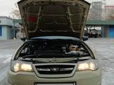 Daewoo Nexia 2010 года за 1 300 000 тг. в Шымкент – фото 2