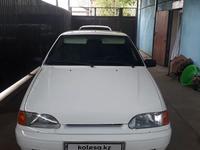 ВАЗ (Lada) 2114 (хэтчбек) 2013 года за 1 500 000 тг. в Кызылорда