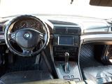 BMW 735 1997 года за 2 000 000 тг. в Нур-Султан (Астана) – фото 4