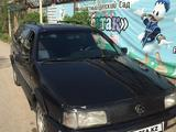 Volkswagen Passat 1989 года за 1 400 000 тг. в Алматы
