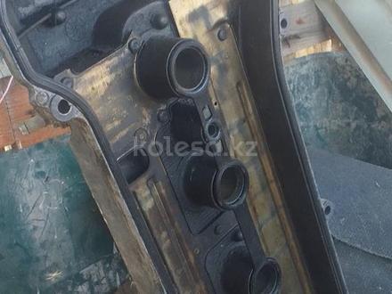 Крышка за 15 000 тг. в Алматы – фото 2