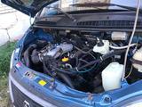 ГАЗ ГАЗель 2011 года за 1 970 000 тг. в Костанай – фото 2