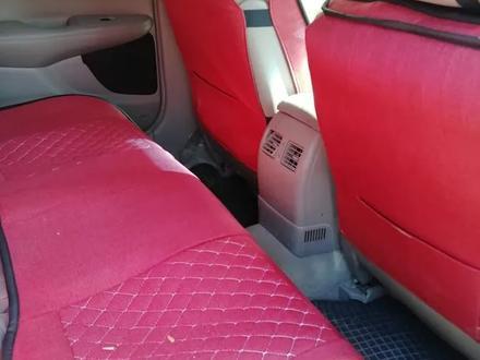 Lexus ES 300 2003 года за 4 500 000 тг. в Кентау