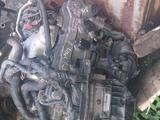 Двигатель 1.5 QG15 Nissan Almera ниссан альмера за 150 000 тг. в Алматы