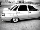 ВАЗ (Lada) 2110 (седан) 2006 года за 800 000 тг. в Уральск – фото 5