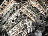 1Mz Lexus RX300 форсунки за 20 000 тг. в Уральск – фото 4