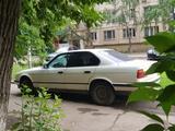 BMW 520 1993 года за 700 000 тг. в Уральск – фото 2