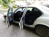 BMW 520 1993 года за 700 000 тг. в Уральск – фото 3
