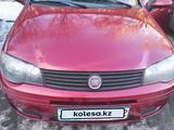 Fiat Albea 2011 года за 2 000 000 тг. в Алматы – фото 3