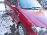 Fiat Albea 2011 года за 2 000 000 тг. в Алматы