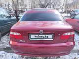 Fiat Albea 2011 года за 2 000 000 тг. в Алматы – фото 4