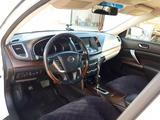 Nissan Teana 2010 года за 5 500 000 тг. в Актау – фото 3