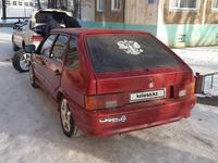 ВАЗ (Lada) 2114 (хэтчбек) 2005 года за 750 000 тг. в Павлодар