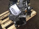Двигателя мкпп акпп раздатки Турбины тнвд эбу в Нур-Султан (Астана) – фото 5