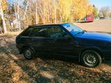 ВАЗ (Lada) 2114 (хэтчбек) 2013 года за 1 800 000 тг. в Усть-Каменогорск – фото 5