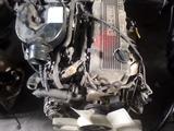 Двигатель и кпп из Японии за 100 000 тг. в Алматы – фото 2