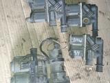 Клапан печки на бмв 34 за 20 000 тг. в Алматы