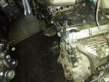 Аутландер 4g69 Mivec двигатель привозной контрактный с гарантией за 185 000 тг. в Караганда – фото 2
