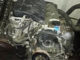 Аутландер 4g69 Mivec двигатель привозной контрактный с гарантией за 185 000 тг. в Караганда – фото 3