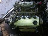 Двигатели на галант за 180 000 тг. в Алматы