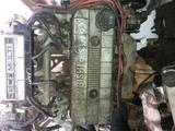 Двигатели на галант за 180 000 тг. в Алматы – фото 2