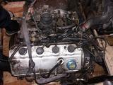 Двигатели на галант за 180 000 тг. в Алматы – фото 4