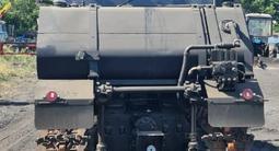 ДТ-75  ВЗГМ-90 2021 года за 20 990 000 тг. в Караганда – фото 3