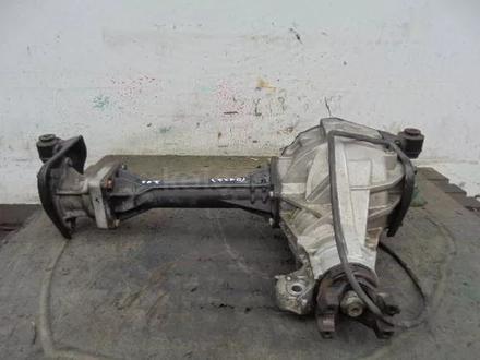 Редуктор Hummer за 500 000 тг. в Алматы