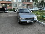 Audi A4 1995 года за 1 630 000 тг. в Петропавловск